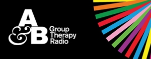 ABGT_Radio_Show_Logo