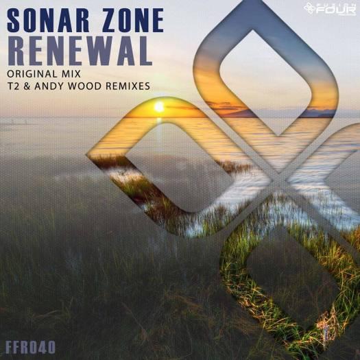 Artwork for 'Renewal'