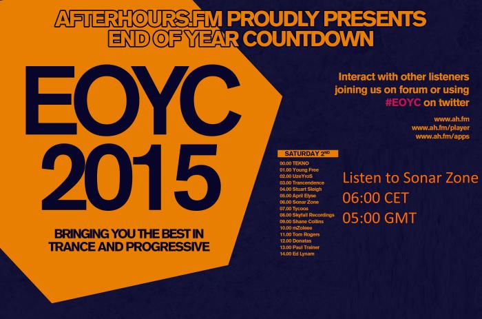 EOYC2015dsad