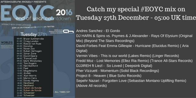 tuesday-27th-december-06-00-uk-time