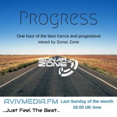 progress-banner