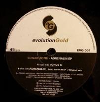 sonar-zone-vinyl