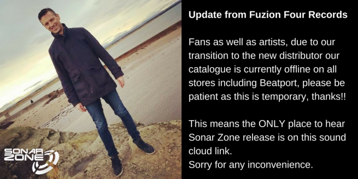 update-from-fuzion-four-records-fans-as-well-as-artists-due-to-our-transition-to-the-new-distributor-our-catalog-is-currently-offline-on-all-stores-including-beatport-please-be-patient-as-this-is-t