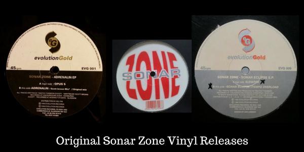 original-sonar-zone-vinyl-releases