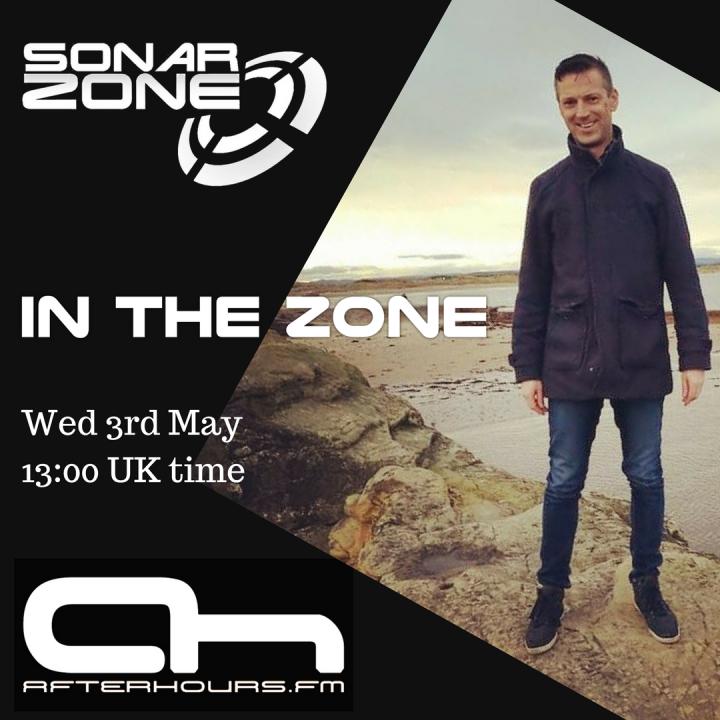 Wednesday 1st February13-00 UK time