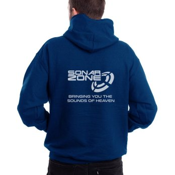 sonar-zone-hoodie-print-outside-the-box_1024x1024