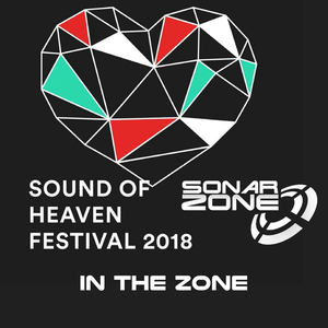 sound of heaven logo